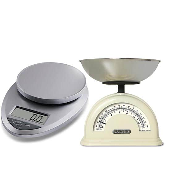 Basic Ounces To Grams Weight Conversions Errens Kitchen