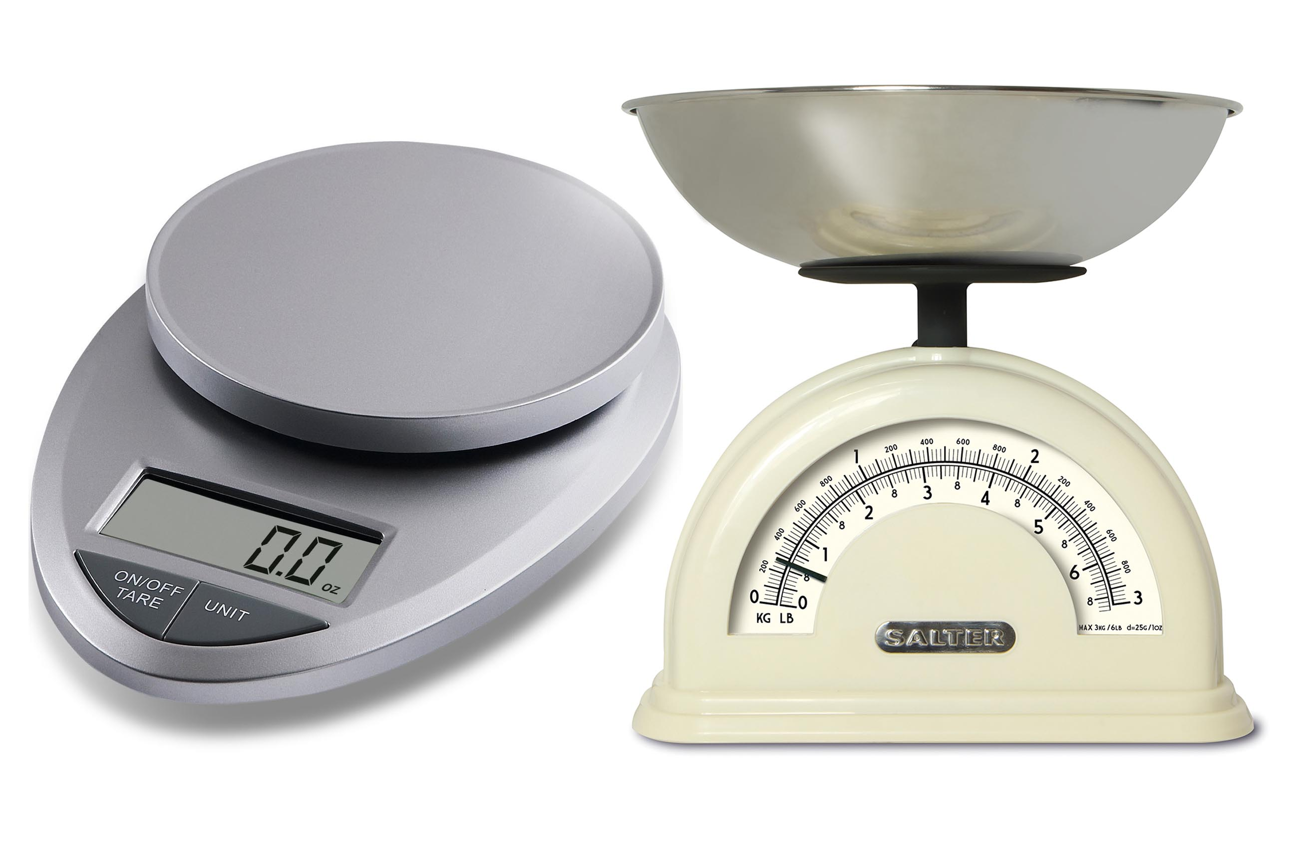 Basic ounces to grams weight conversions errens kitchen basic ounces to grams weight conversions here is a handy conversion chart for ounces to grams weight conversions nvjuhfo Image collections