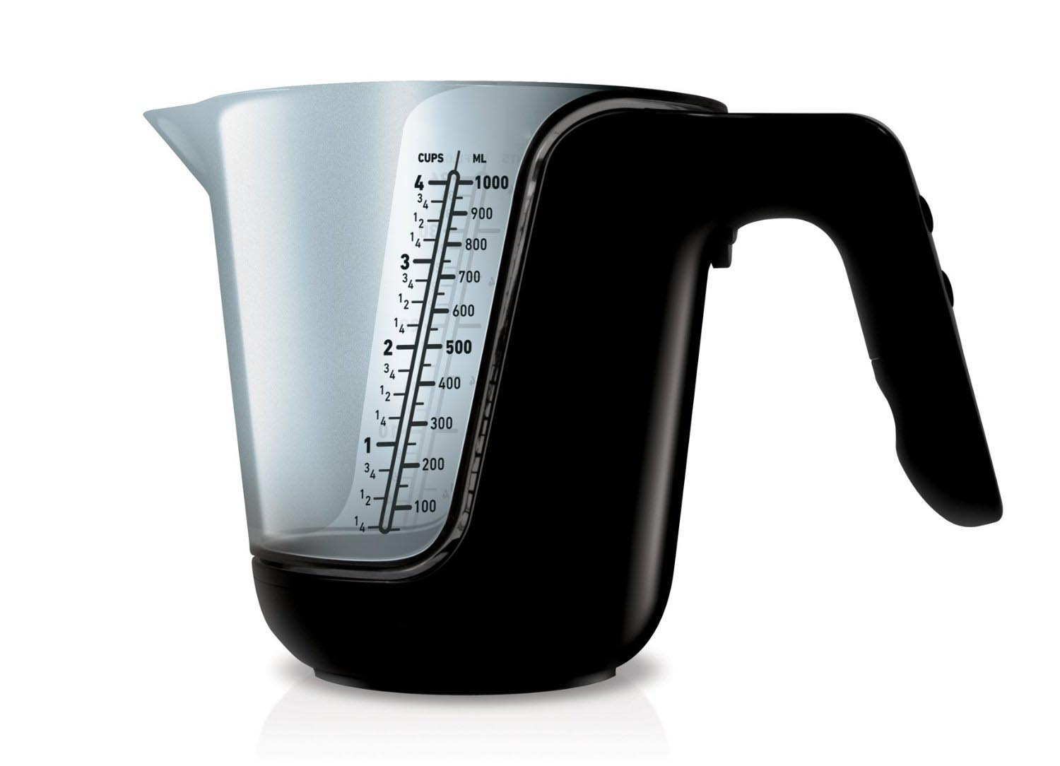Basic volume conversions errens kitchen volume conversions for measuring liquids in us cups ounces and milliliters universal nvjuhfo Images