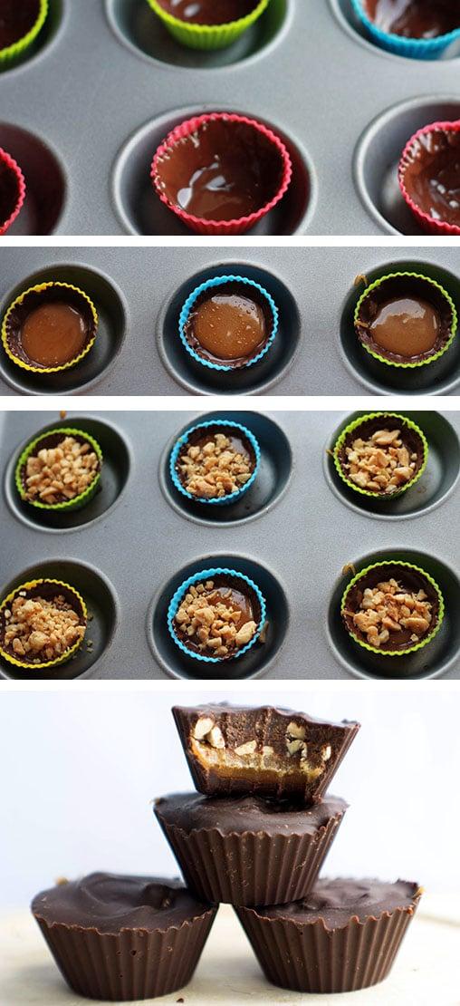 snickercups2