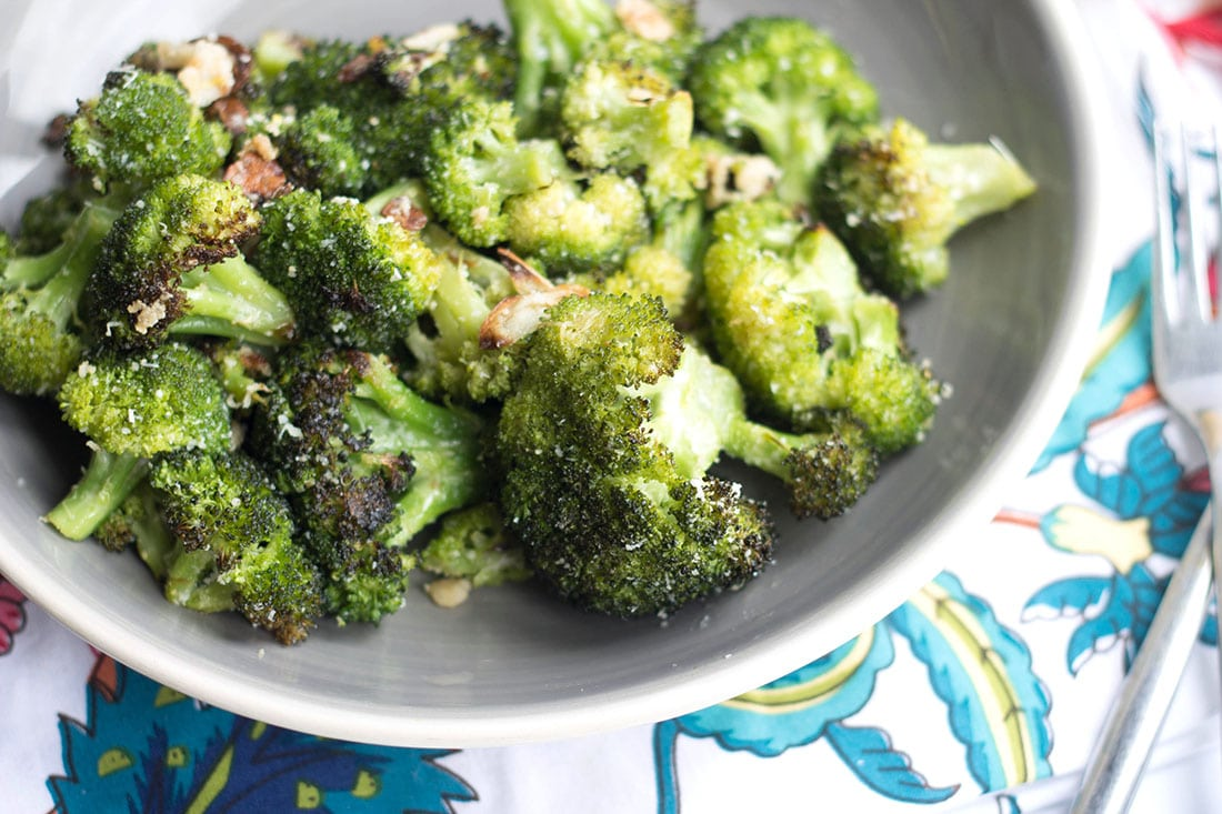 Image result for 10 best broccoli recipes that will change the way you think about broccoli