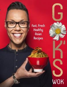 Goks-Wok-Book-Cover-234x301