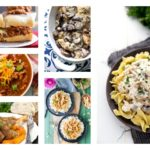 25 Amazing Slow Cooker Recipes