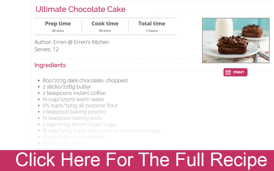 click here for the recipe