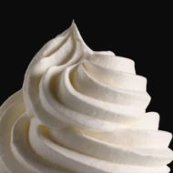 How To Make Stabilized Whipped Cream