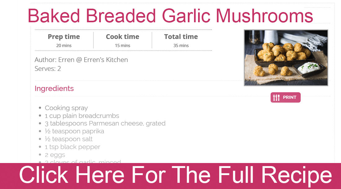 Click here for the full recipe