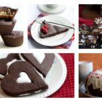15 Homemade Treat Recipes Perfect for Valentine's Day