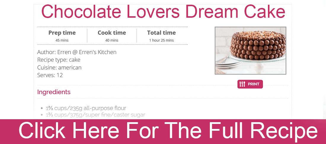 click for the recipe