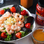 Catalina Style Peppadew Salad Dressing