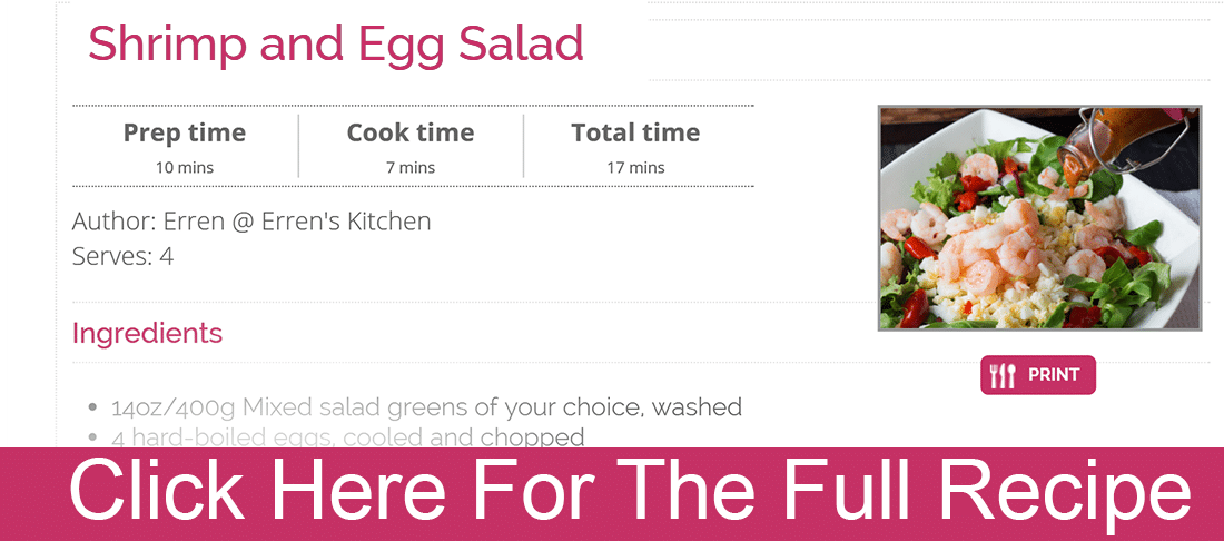 click for the full recipe