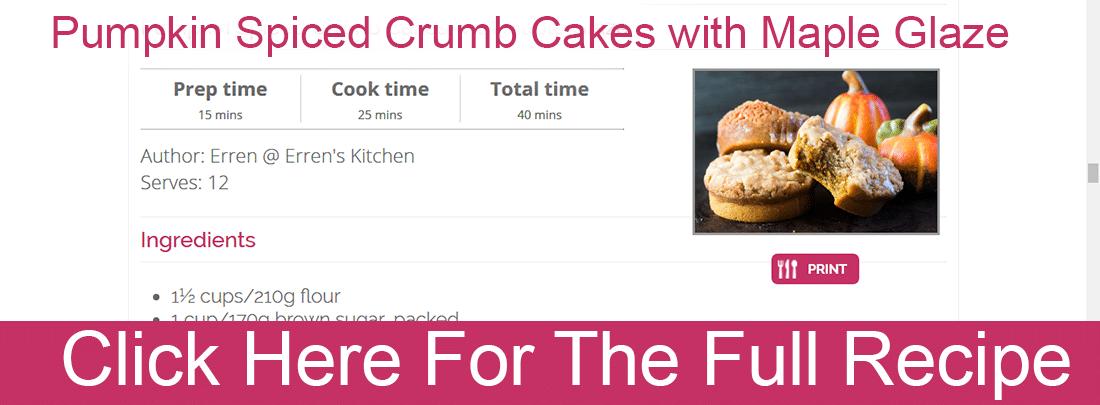 click for full recipe