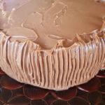 chocolate-cristmas-cake-16