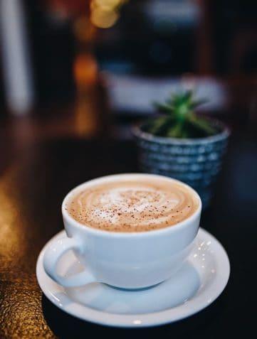 Monday Morning Catch Up – Loving It!
